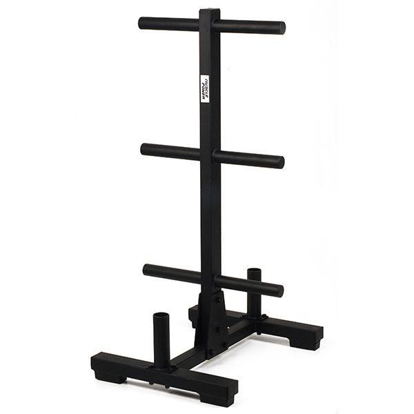 gewichtenrek-muscle-power