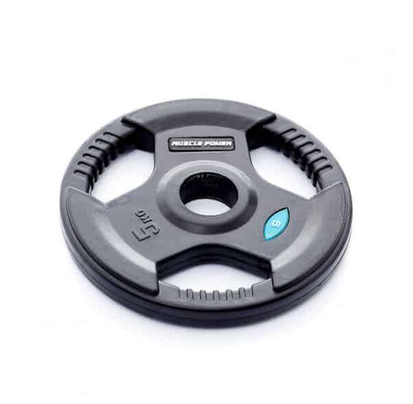 halterschijf-5kg-rubber-muscle-power