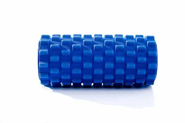 foamroller-blauw-grid