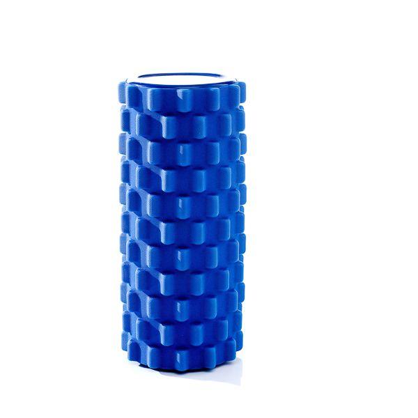 foamroller-grid-blauw