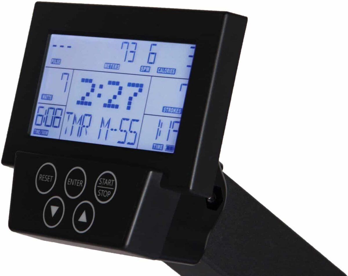 virtufit-ultimate-pro-2-ergometer-roeitrainer-console