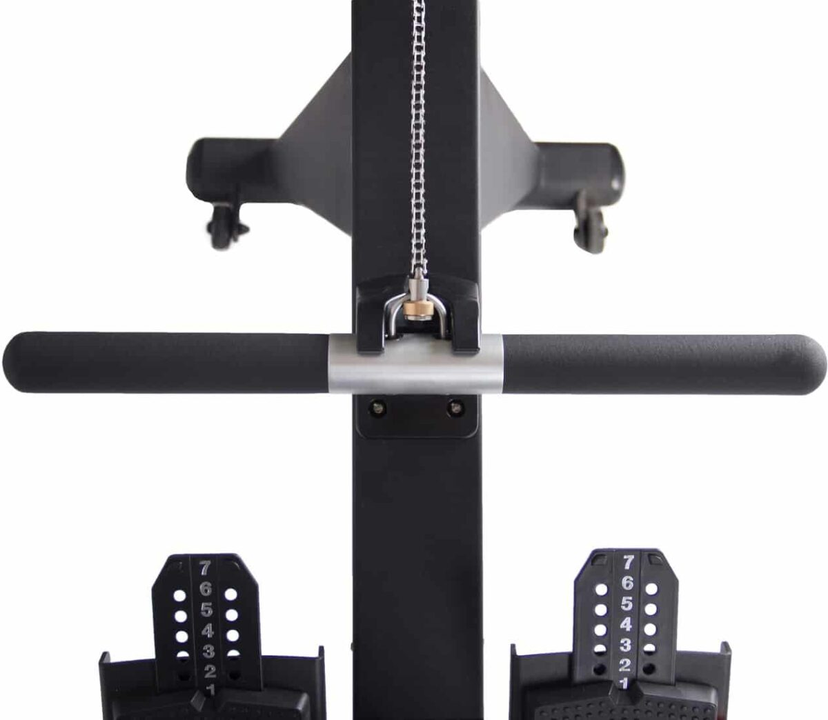virtufit-ultimate-pro-2-ergometer-roeitrainer-handvat