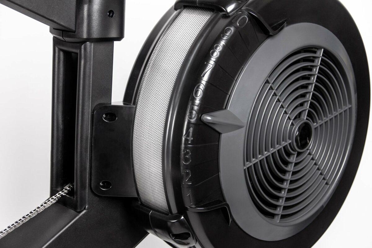 virtufit-ultimate-pro-2-ergometer-roeitrainer-rooster