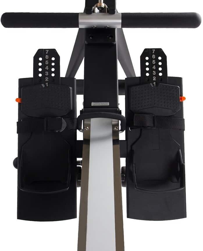 virtufit-ultimate-pro-2-ergometer-roeitrainer-voetpedaal