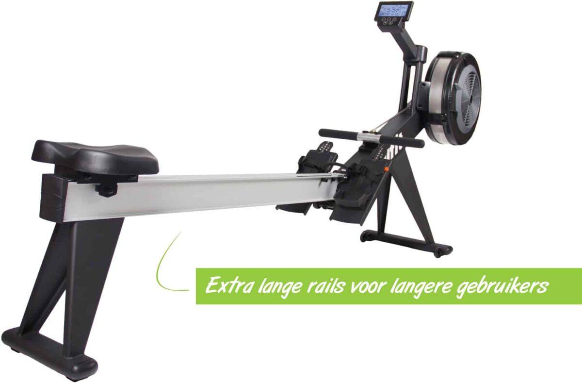 virtufit-ultimate-pro-2-ergometer-roeitrainer-voor-lange-personen