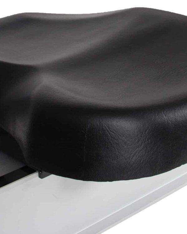 virtufit-ultimate-pro-2-ergometer-roeitrainer-zitvlak