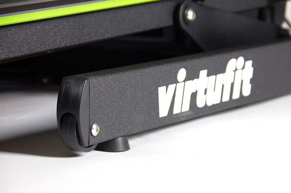 virtufit-close-up-transportwielen-loopband