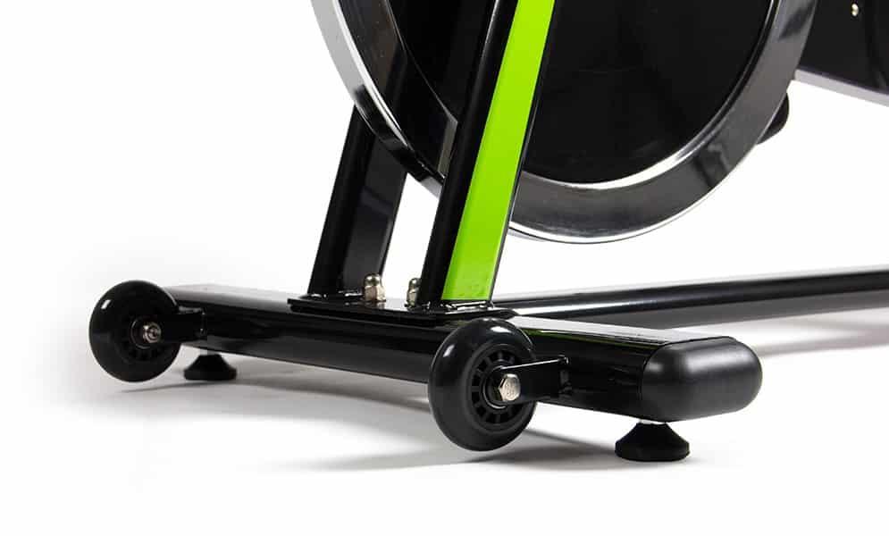 virtufit-etappe-1-spinbike-transportwieltjes