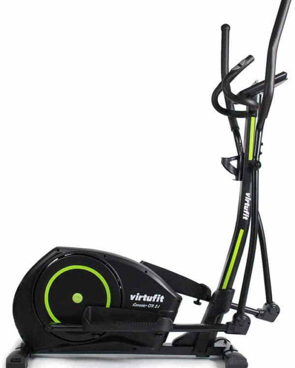virtufit-iconsole-ctr-21-ergometer-crosstrainer-zijkant