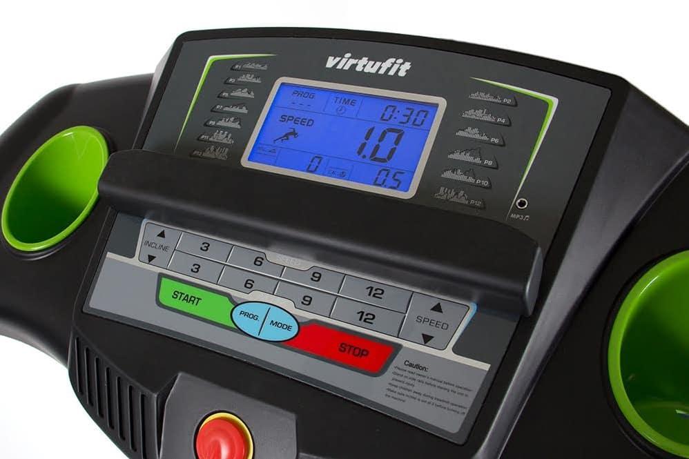 virtufit-tr-100-loopband-console