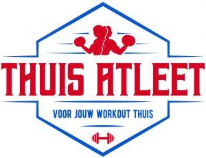 Thuis_Atleet_Logo