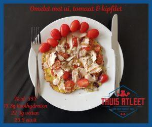 ei-ui-tomaat-kipfilet