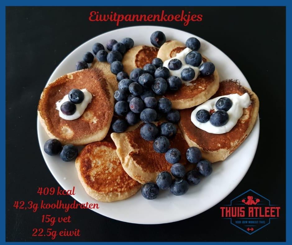 gezonde-eiwit-pannenkoek-onbijt