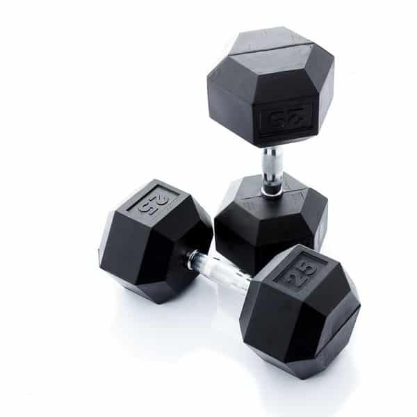 hexa-dumbells-25kg-muscle-power