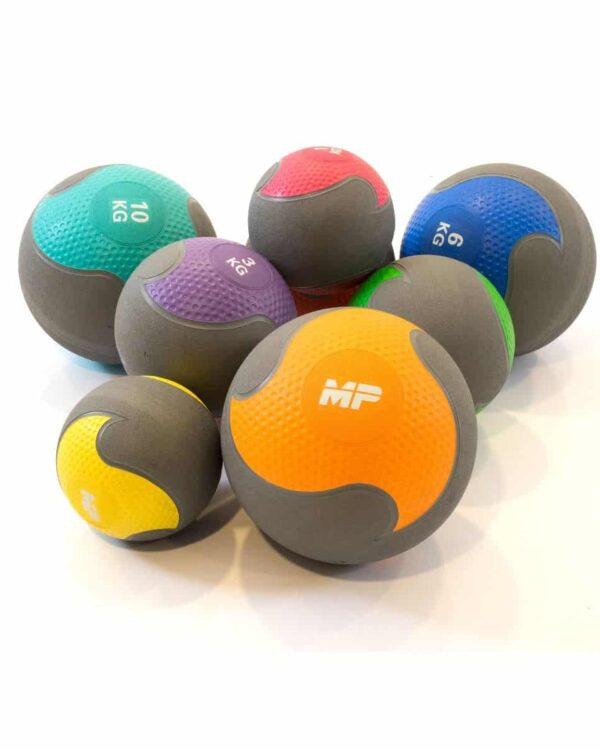 medicijnballen-1-10-kg-muscle-power