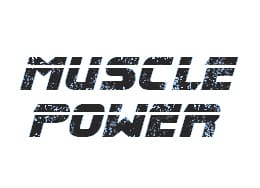 muscle-power-logo