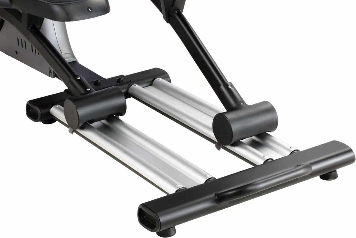 virtufit-elite-fdr-25i-semi-pro-crosstrainer-rail