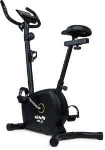virtufit-htr-10-hometrainer-achterkant