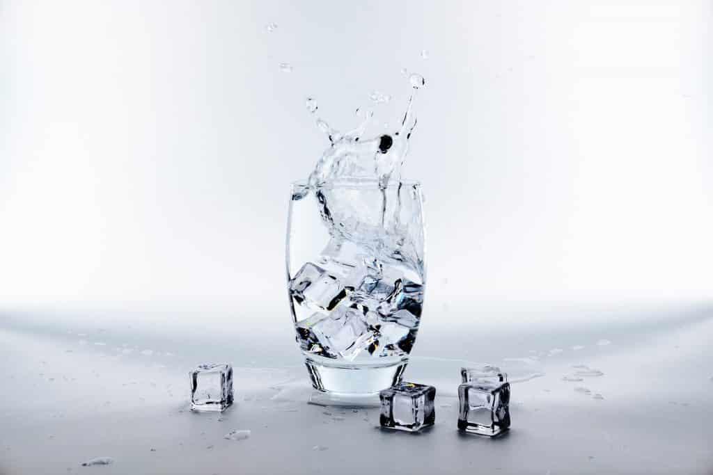 hoeveel-liter-water-per-dag-drinken