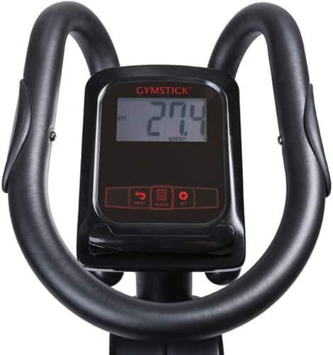gymstick-hometrainer-mini-bike-in-1-2