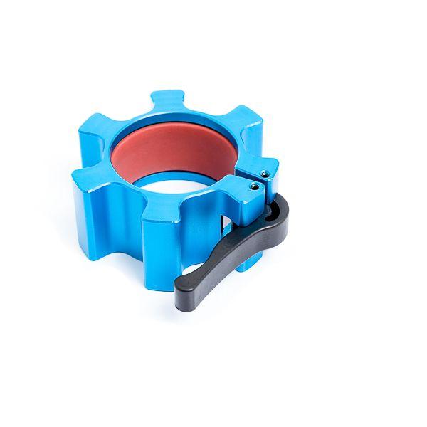 olympische-collar-haltersluiting-set-blauw-enkel