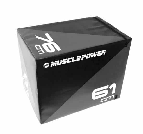 softplyobox-61cm_1-muscle-power