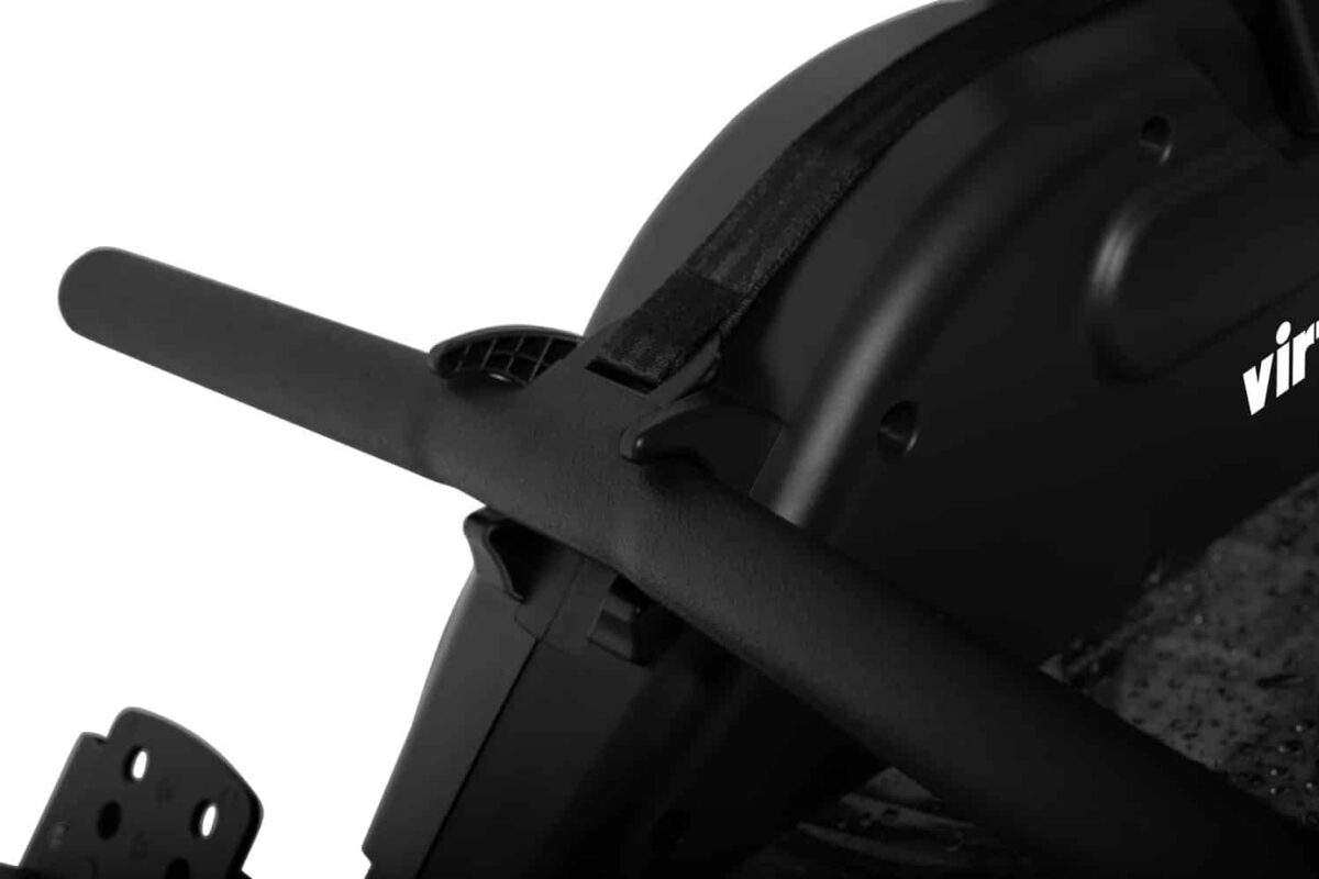 virtufit-foldable-resistance-row-900-roeitrainer-handvat