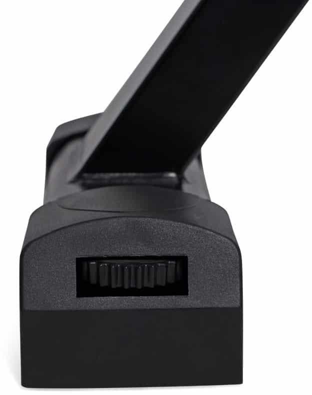 virtufit-foldable-resistance-row-900-roeitrainer-waterpas