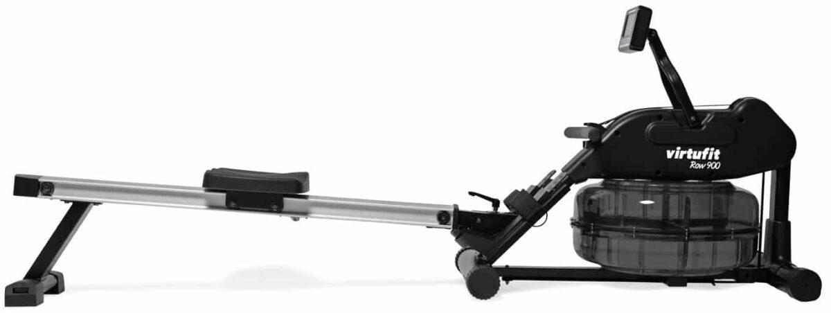 virtufit-foldable-resistance-row-900-roeitrainer-zijkant