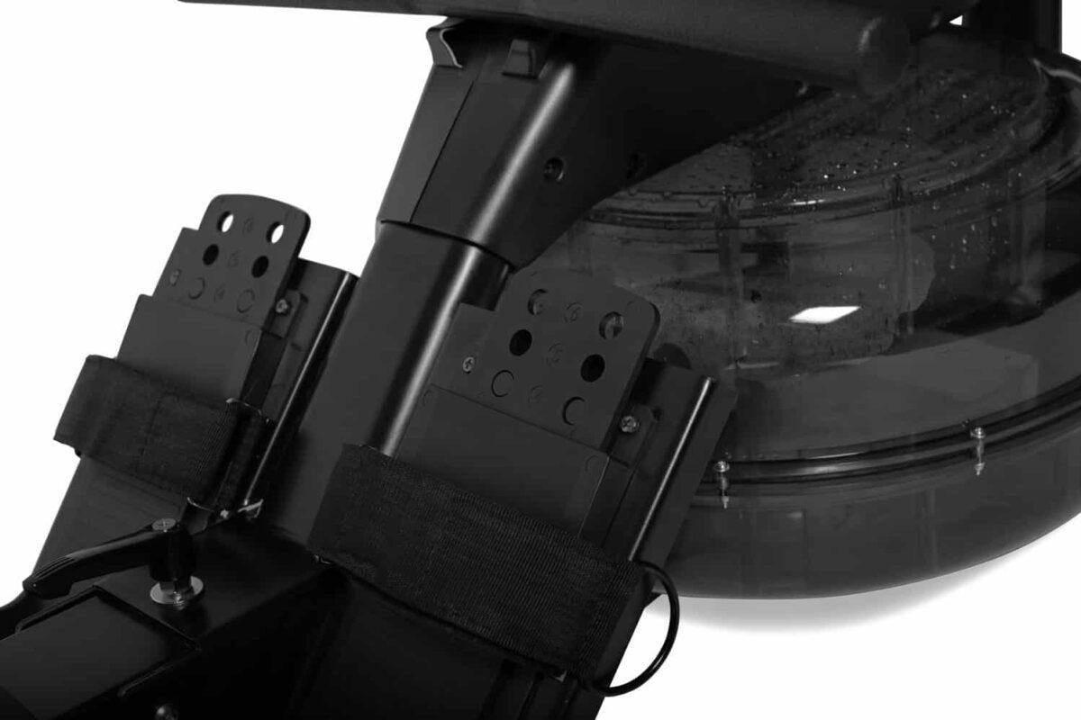 virtufit-foldable-water-resistance-row-900-roeitrainer-watertank