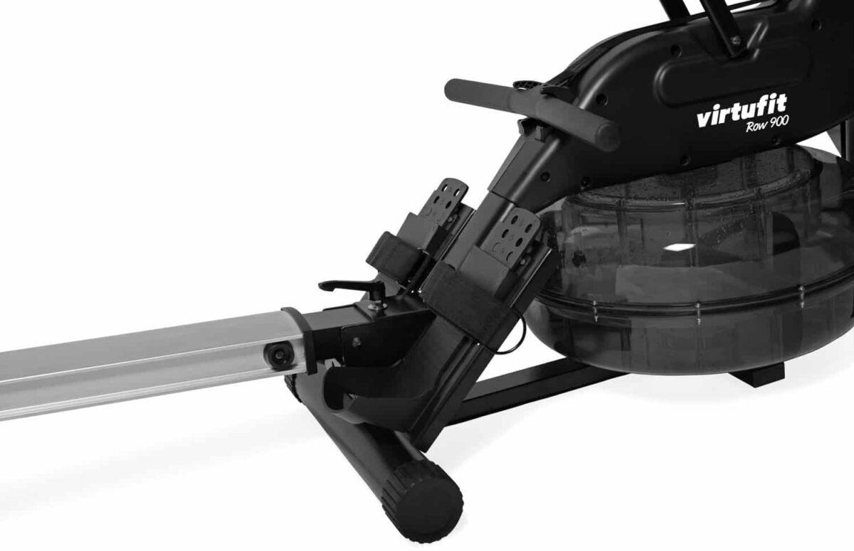 virtufit-inklapbare-water-resistance-row-900-roeitrainer-pedalen