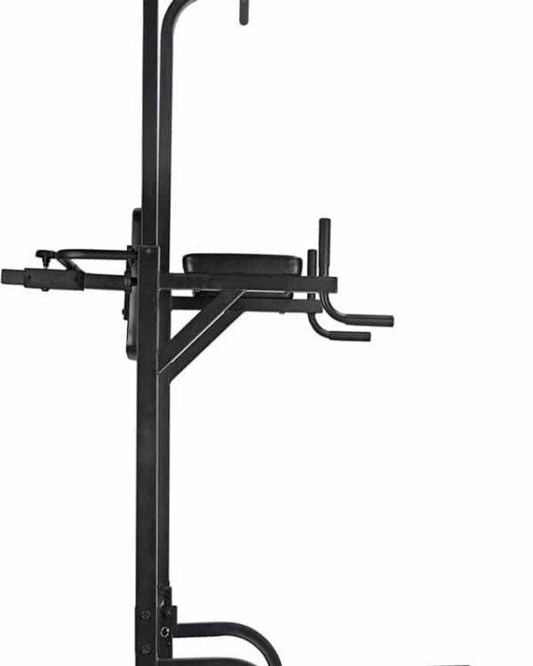 virtufit-power-tower-pull-up-dip-station