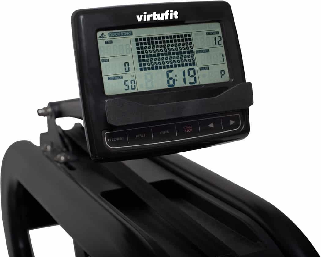 virtufit-water-resistance-row-1000-roeitrainer-display
