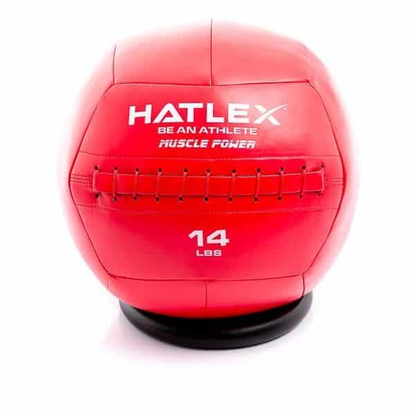 wall-ball-14-lbs-muscle-power-haltex
