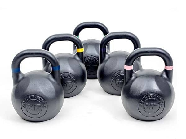 competitie-kettlebell-muscle-power-set