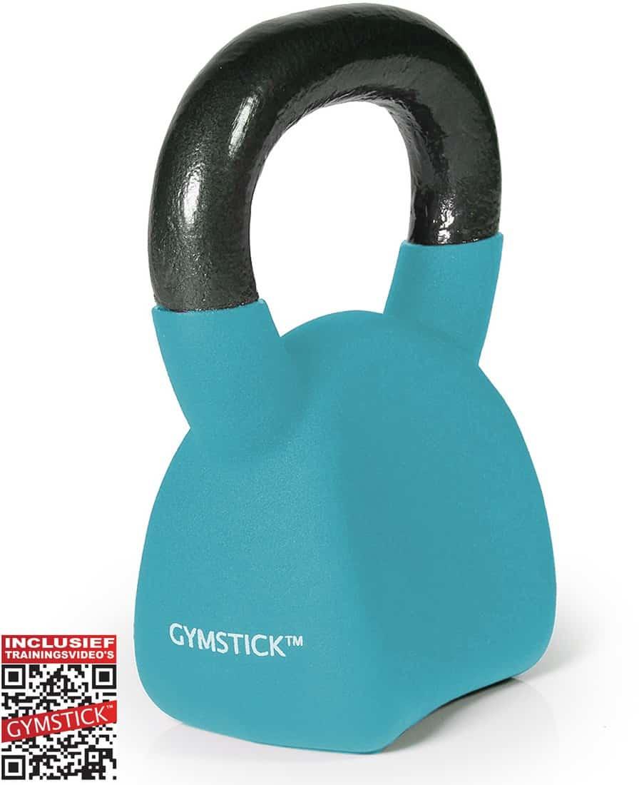 gymstick-ergo-kettlebell-10kg