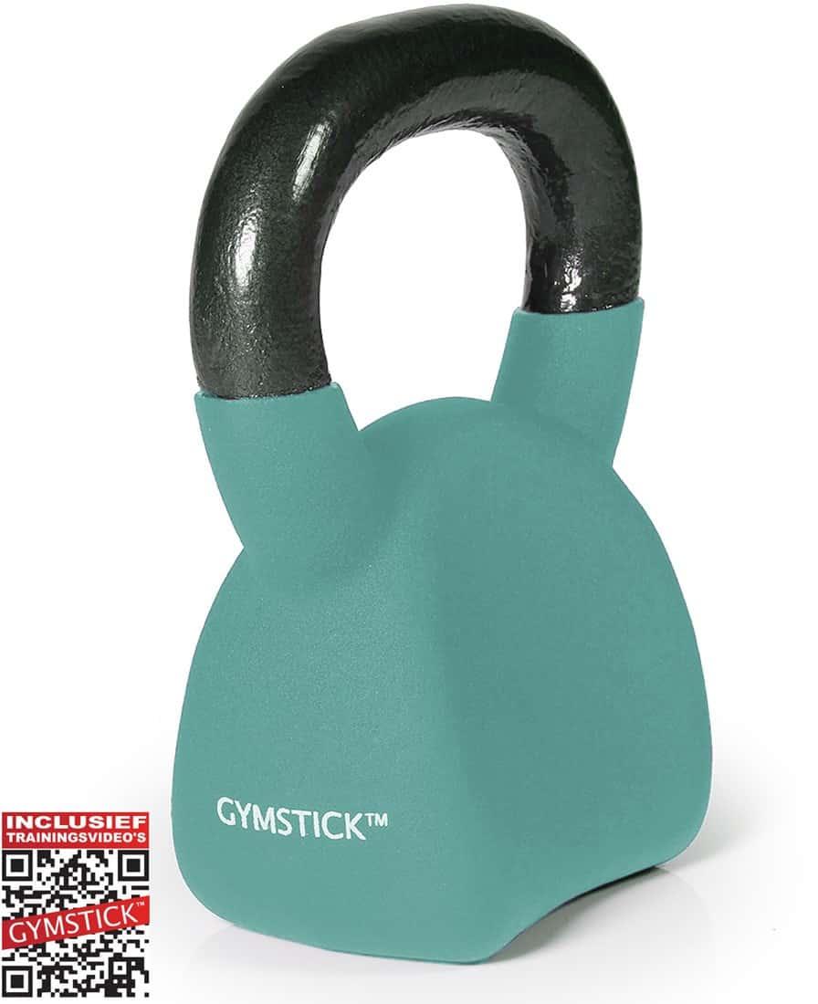 gymstick-ergo-kettlebell-12kg