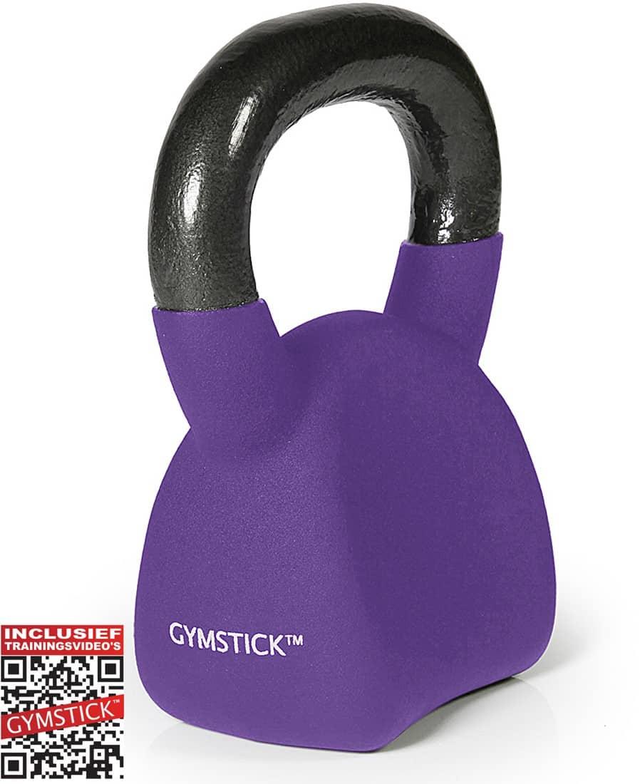 gymstick-ergo-kettlebell-6kg