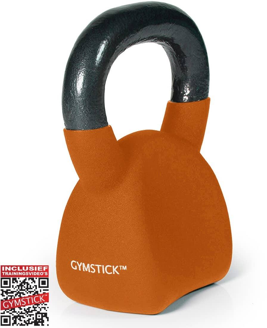 gymstick-ergo-kettlebell-8kg