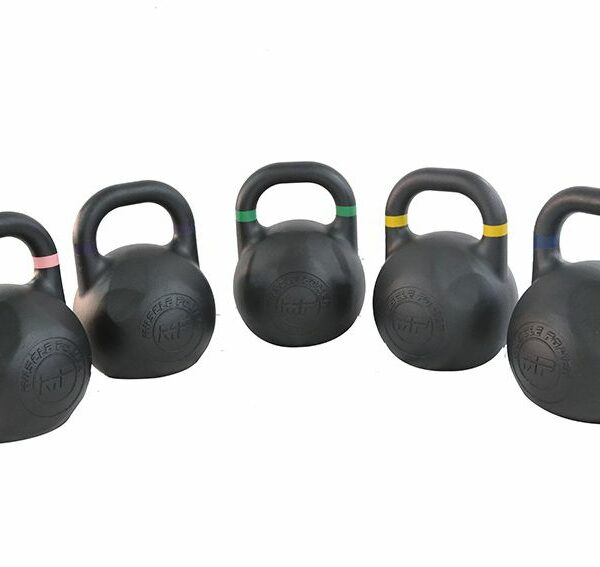 ketllebell-competitie-muscle-power