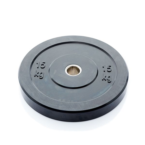 muscle-power-bumper-plates-olympisch-15kg-50mm