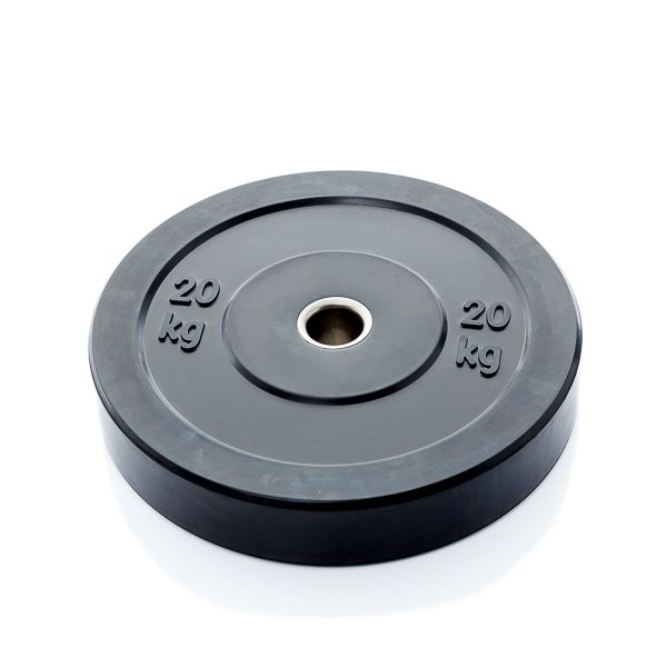 muscle-power-bumper-plates-olympisch-20kg-50mm