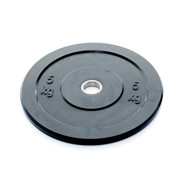 muscle-power-bumper-plates-olympisch-5kg-50mm