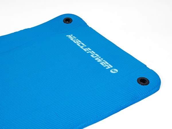 muscle-power-yogamat-blauw