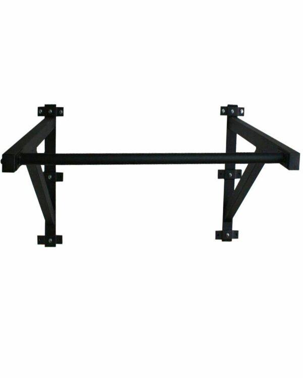pull-up-rek-indoor-muscle-power