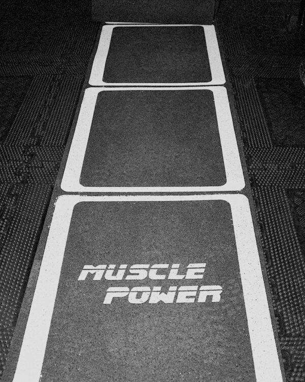 speedladder-rubber-rollout-muscle-power-op-vloer