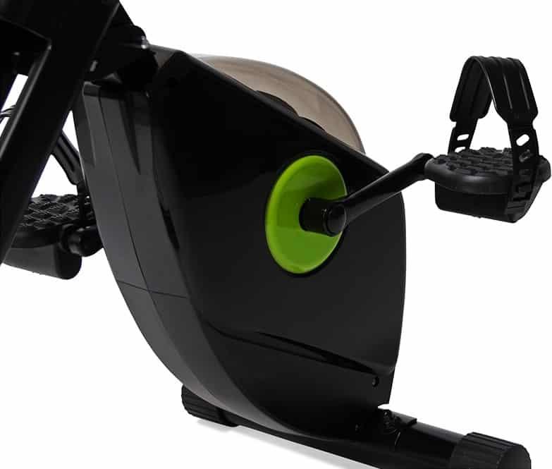 virtufit-iconsole-opvouwbare-hometrainer-met-rugleuning-en-bidonhouder-pedalen