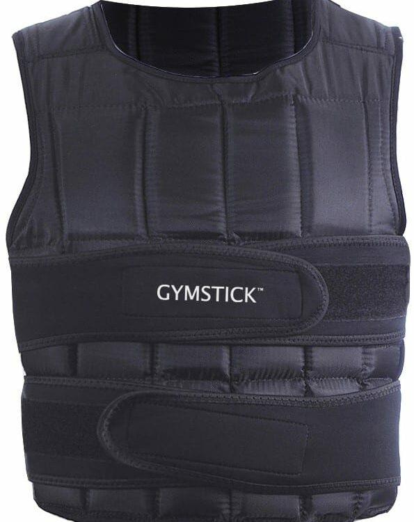 gymstick-verstelbaar-gewichtsvest-1-10-kg-los