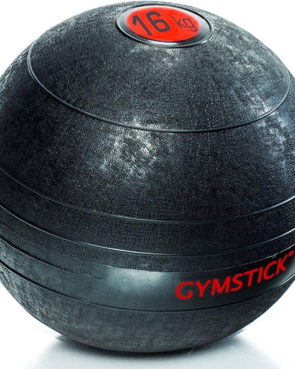 slam-ball-16kg-gymstick