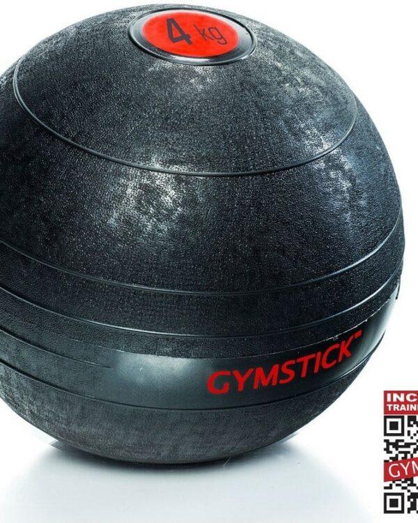 slam-ball-4kg-gymstick